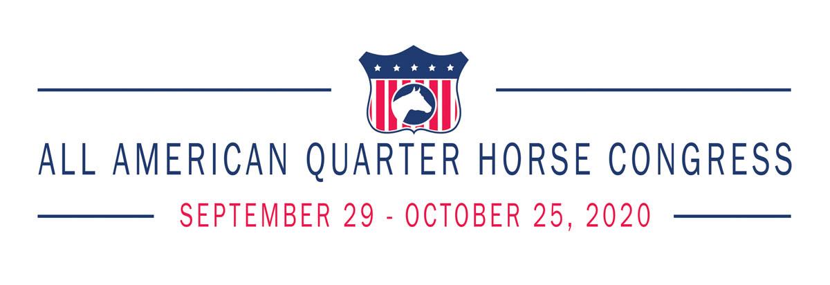 Quarter Horse Congress